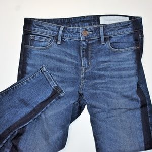 Treasure & Bond Mid-Rise and Skinny Jeans